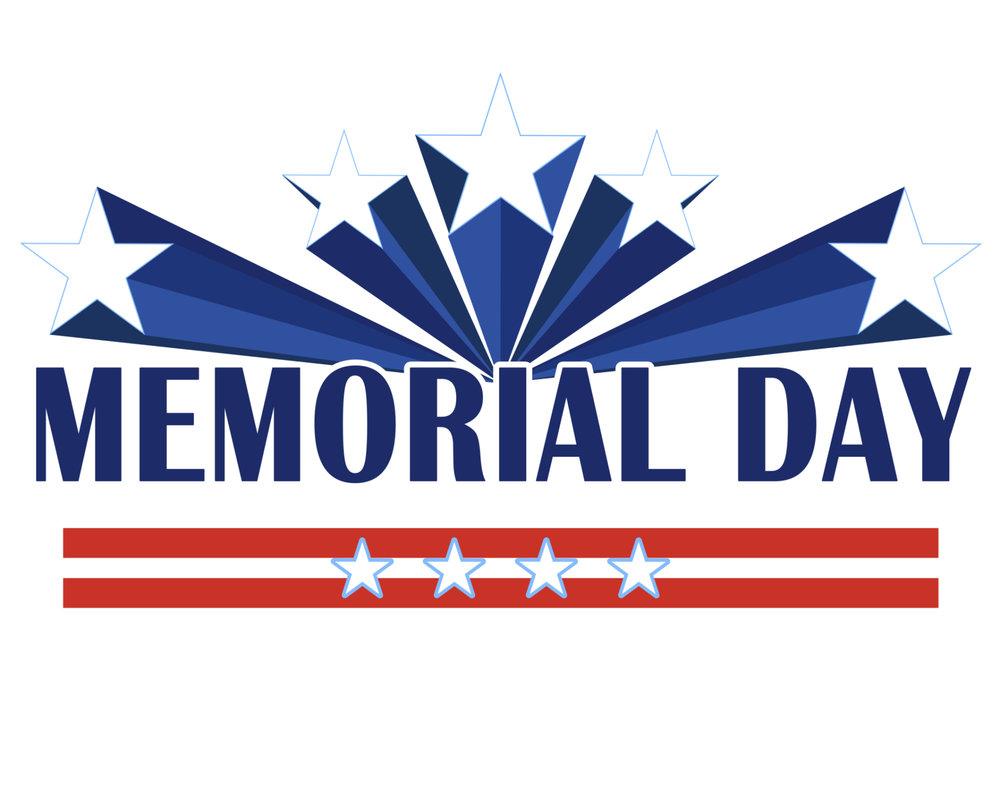 Memorial-Day-Wallpapers-HD.jpg