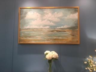 gold boxframe seascape.JPG