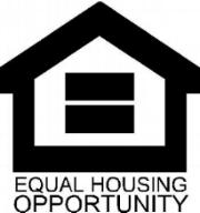FairHousing Logo.jpg