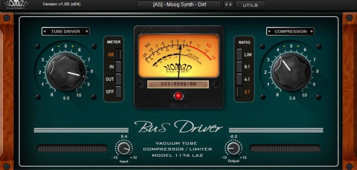 Nomad Bus Driver Modern Music Maker.jpg