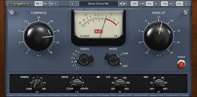 MJUC1 Modern Music Maker.jpg