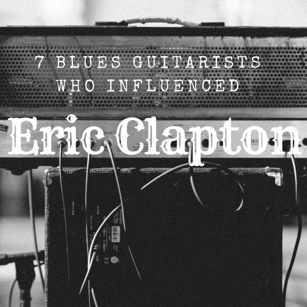 EricClaptonBlog.png
