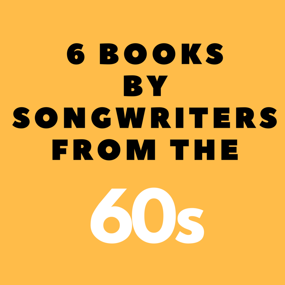 songwritersbooks60s.png