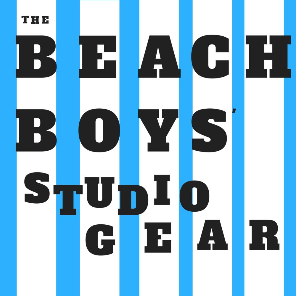 The Beach Boys Studio Gear.png