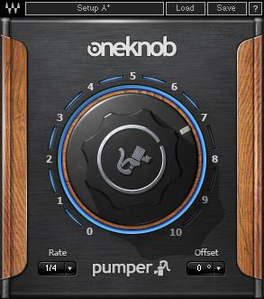 oneknob-pumper Charlie Puth.jpg