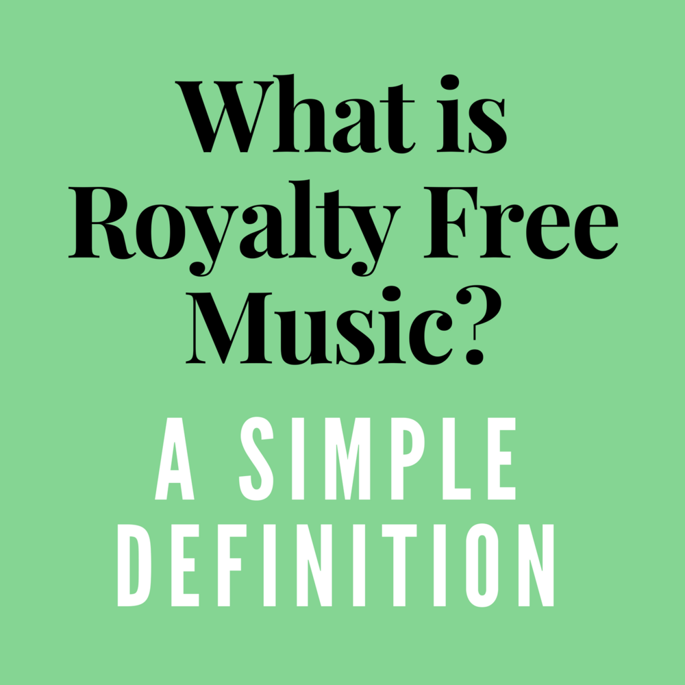 What Is Royalty Free Music_.png