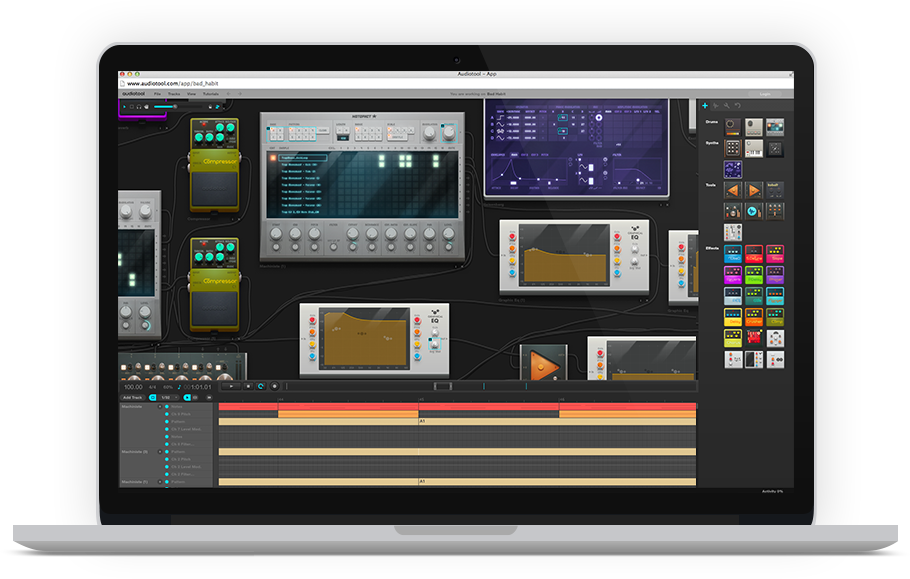Top 5 best music production software daw's edm ranks.