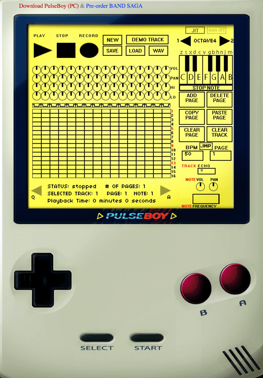 pulseboy-8-bit-chiptine-chip-music.png