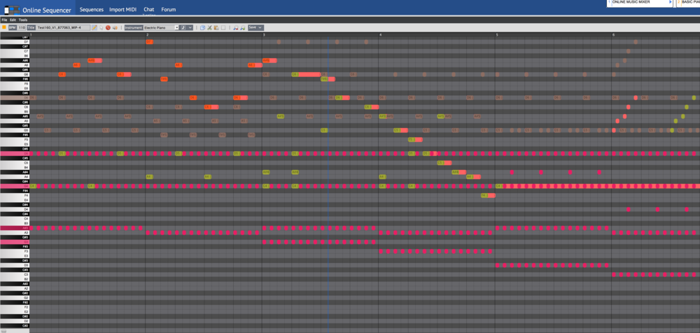 online-music-sequencer.png