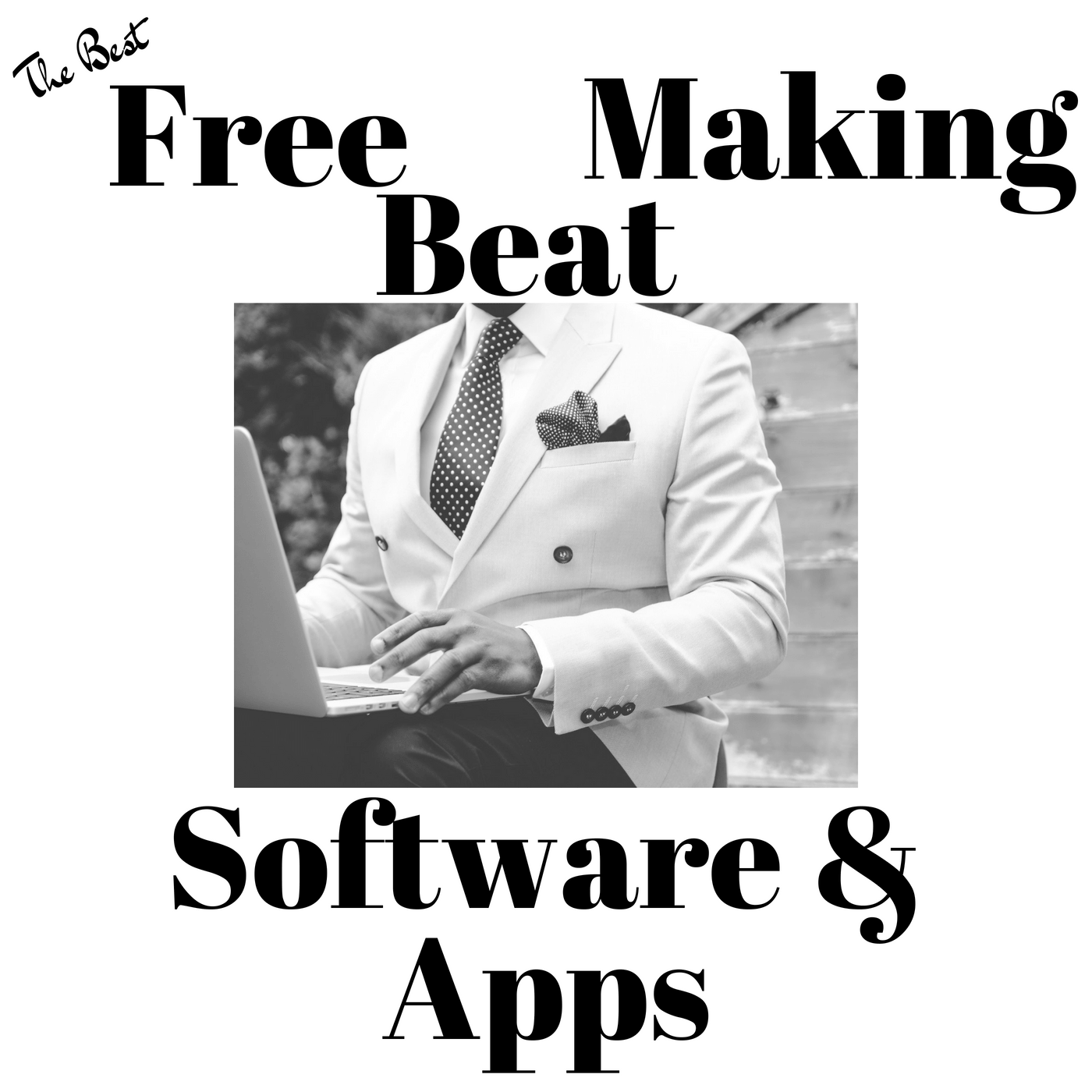 Best Free Beat Making Software and Online Apps for Music