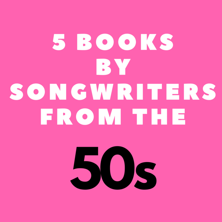 songwriter-books-50s.png