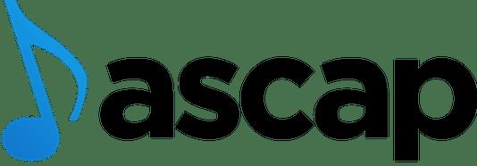 ASCAP Performance Right Organization