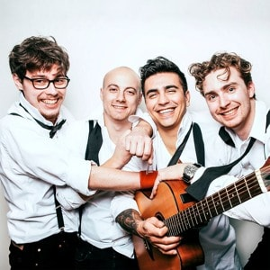 the-dreamboats-band.jpg