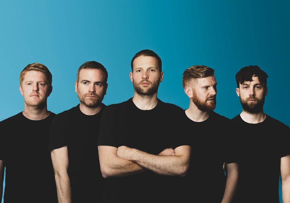 shields-band-music.jpg