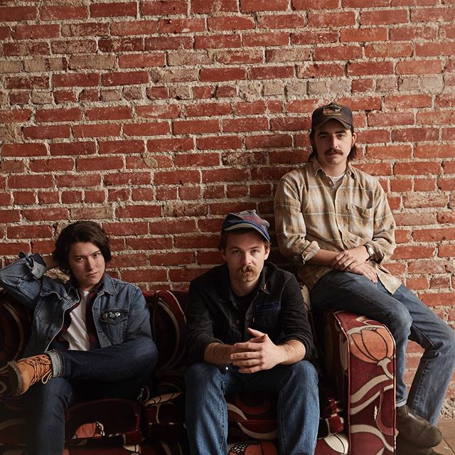 Michigan-Rattlers-Band.jpg
