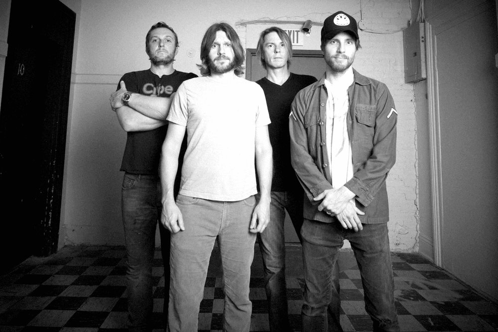 vice rags band-4-min.jpg