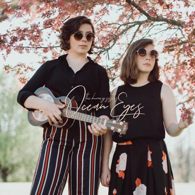 burney-sisters-music.jpg
