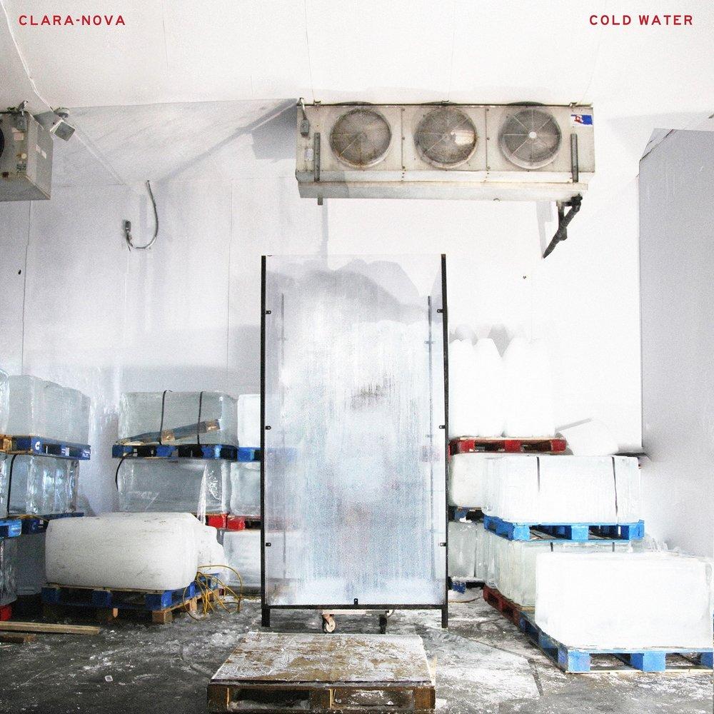 Clara-Nova-Music.jpg