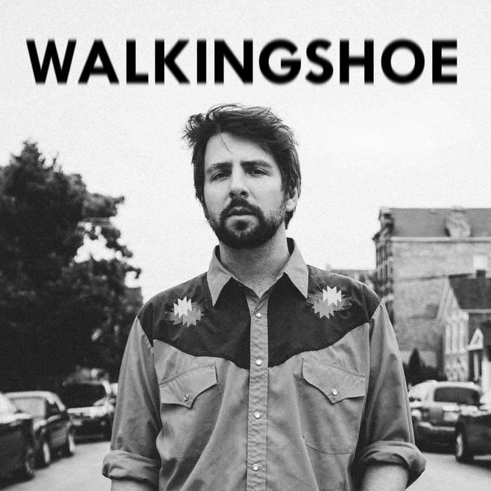 walkingshoe sad stuff