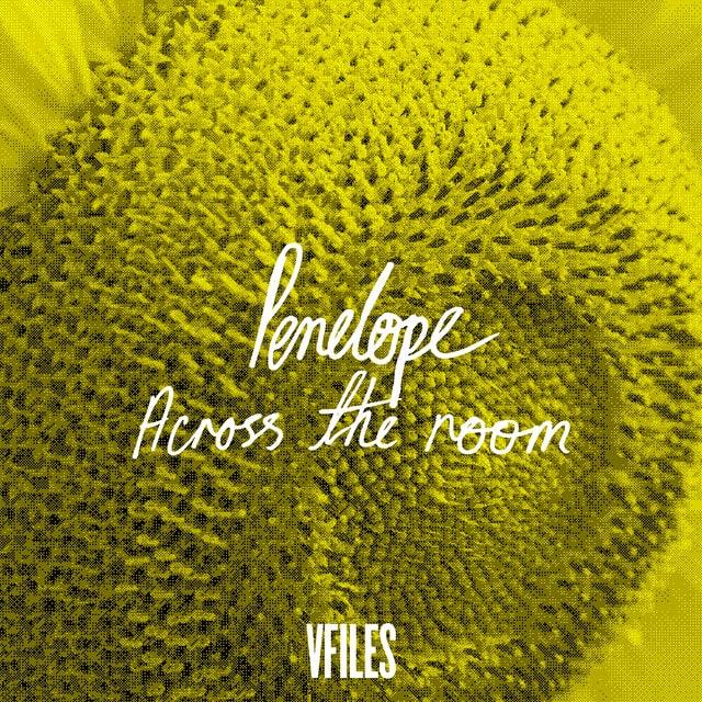 penelope across the room