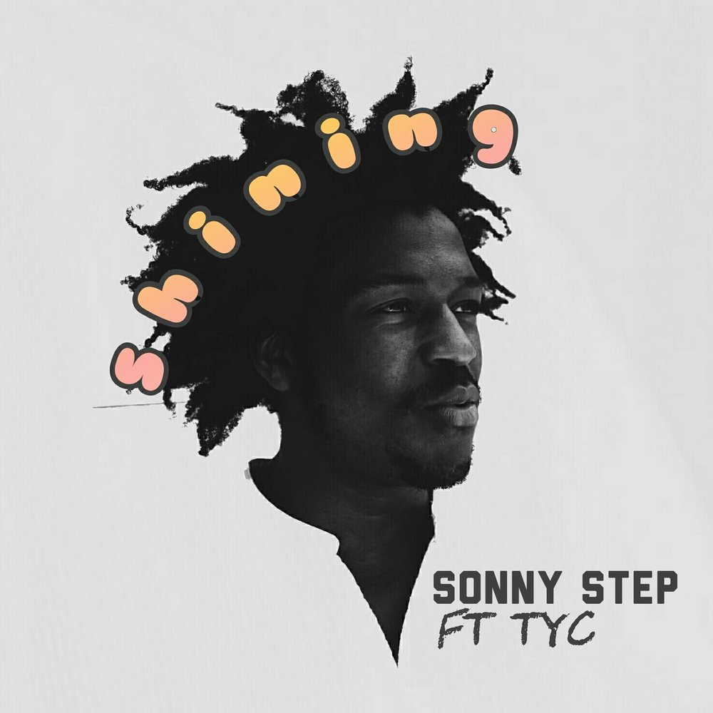 sonny step music review