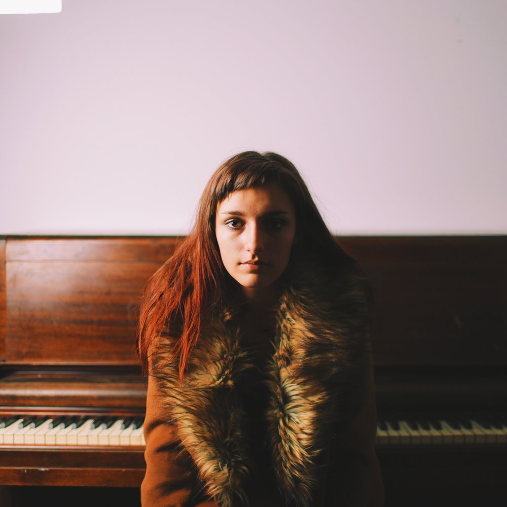 gabriella rose music review