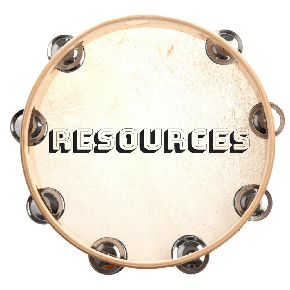 Featured modern music maker blog posts, interviews, and reviews