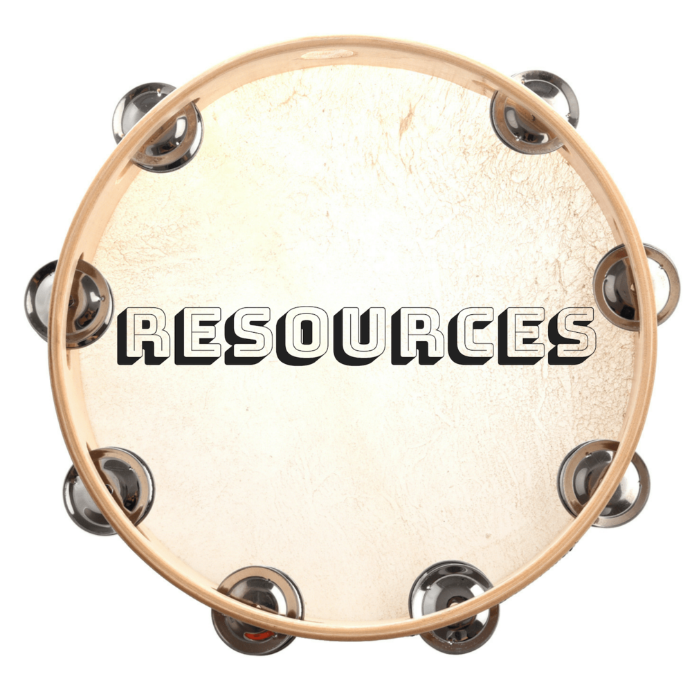 musician songwriter producer resources