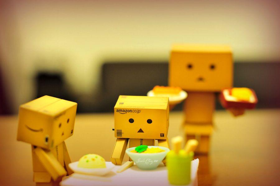 box-head-at-dinner.jpg