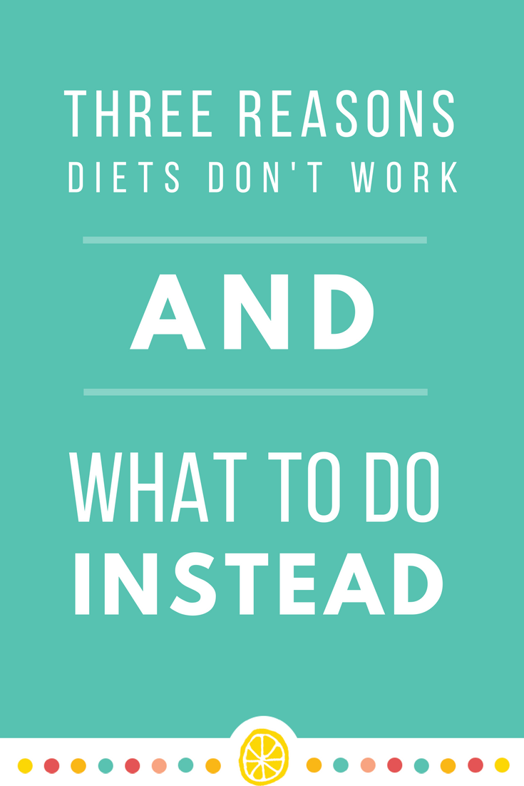 three-reasons-diets-dont-work-and-what-to-do-instead