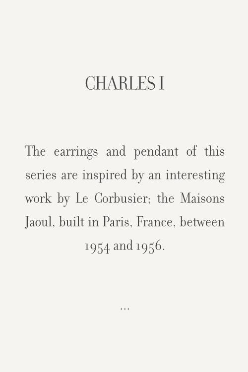 CHARLES I.jpg