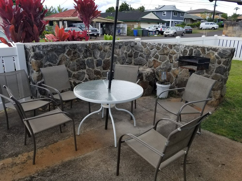36  Sitting Area.2.jpg