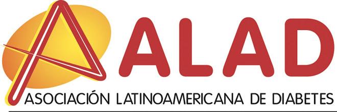 ALAD - Asociación Latinoamericana de Diabetes.