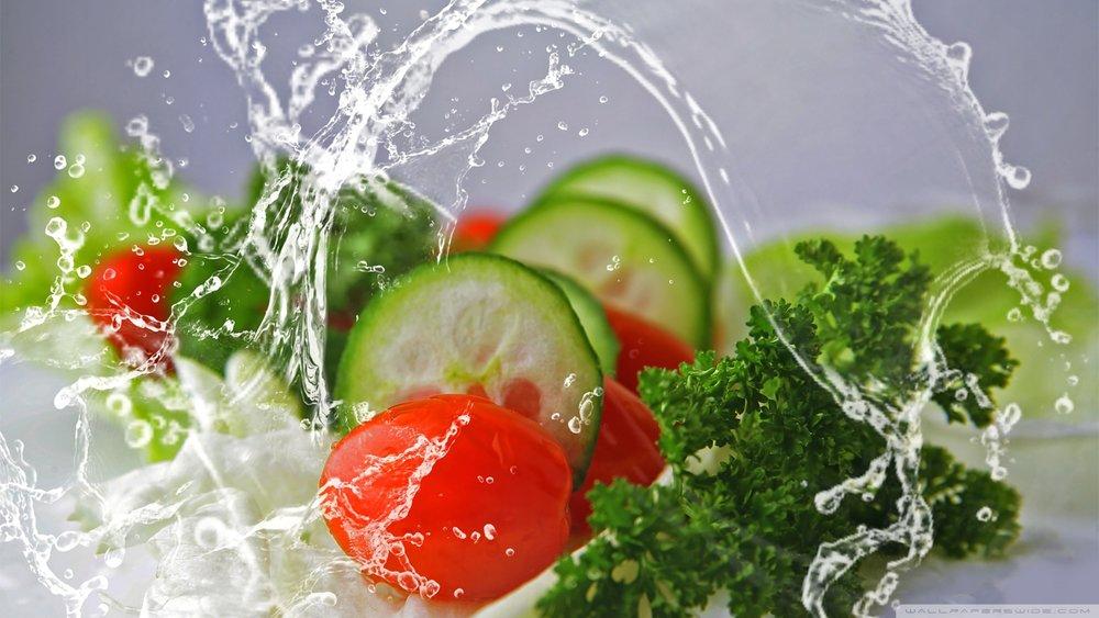 fresh_food-wallpaper-1920x1080.jpg