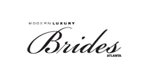 modern-luxury-brides-atlanta-logo (1).png