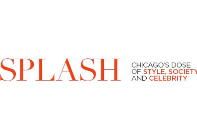 chicago-splash-logo-2016-400x284.jpg