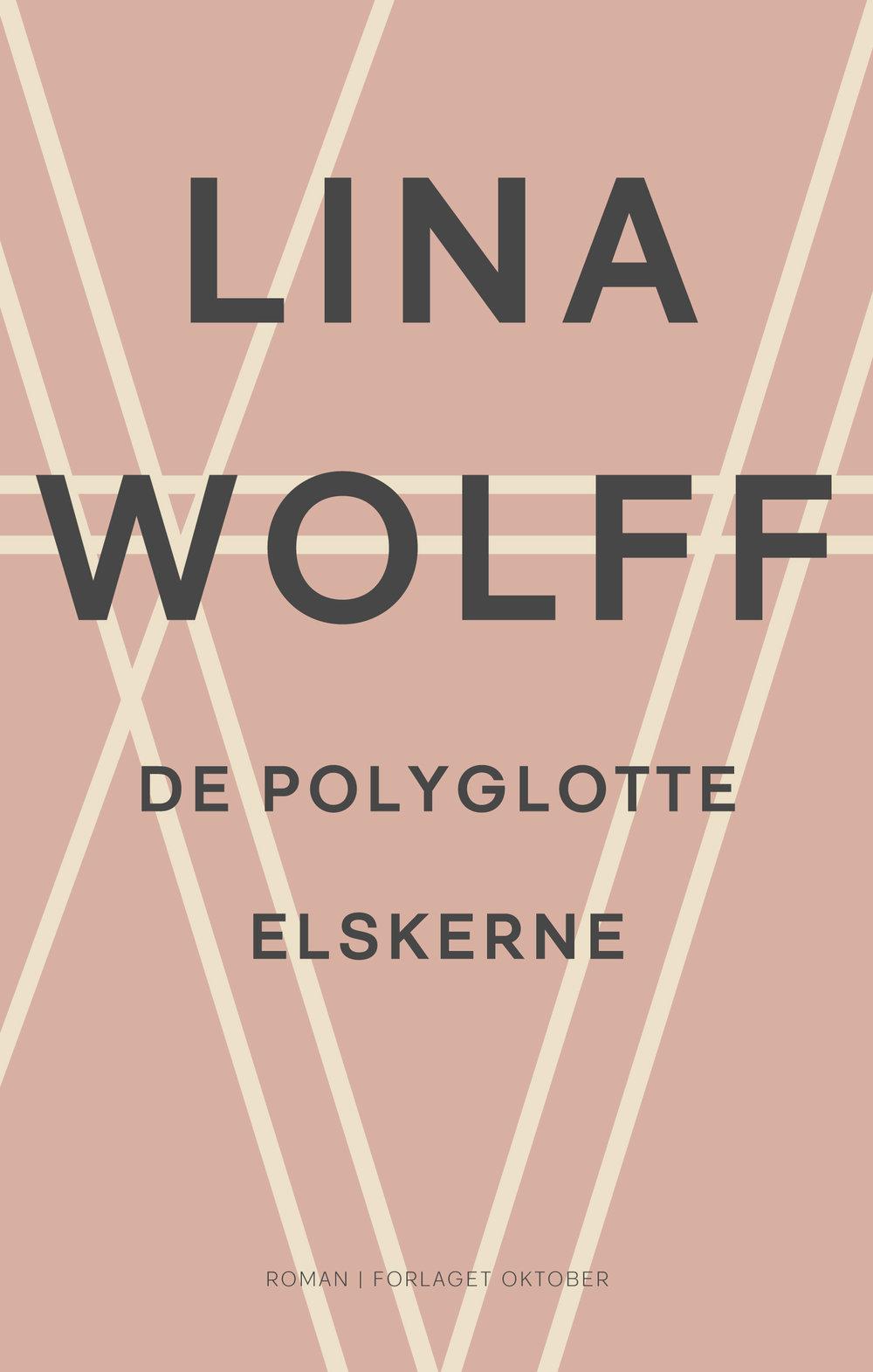 linawolff.jpg
