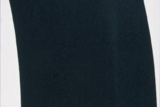 Richard Serra  Etchings 1999-2007  December 3, 2009 - January 2, 2010