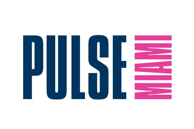 PULSE Miami Beach 2009  December 3 - 6, 2009