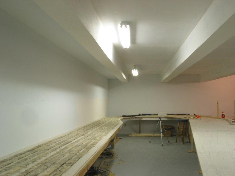 basementfinished.jpg