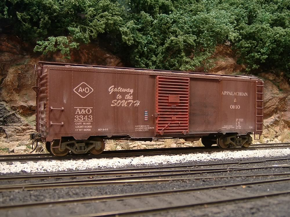 3300 series