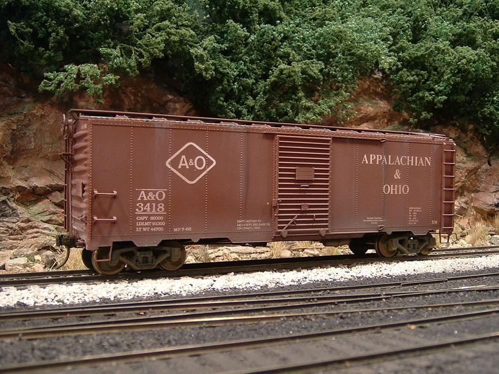 3400 series