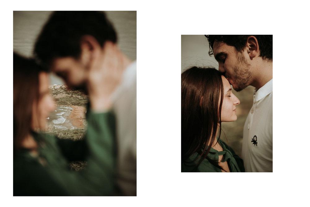 Justin | Maria Collage 4.jpg