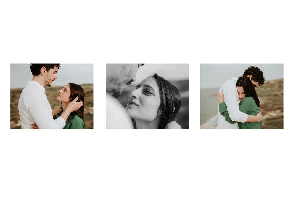 Justin | Maria Collage 2.jpg