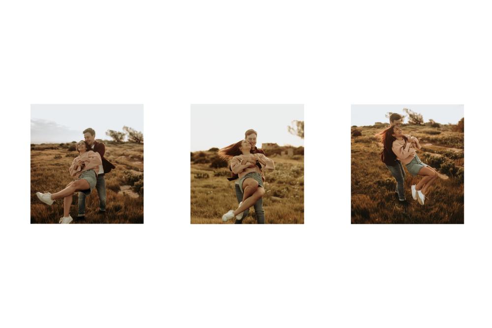 3 Frames.png