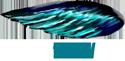 teall-logo-125.png
