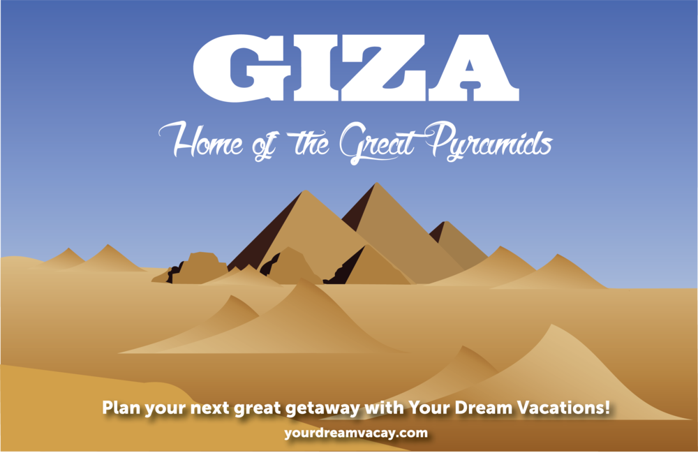 Travel to Giza.png