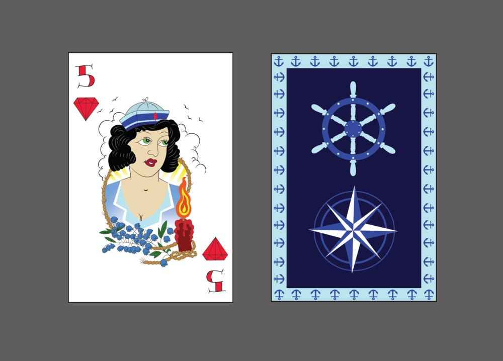 Sailor girl card.png