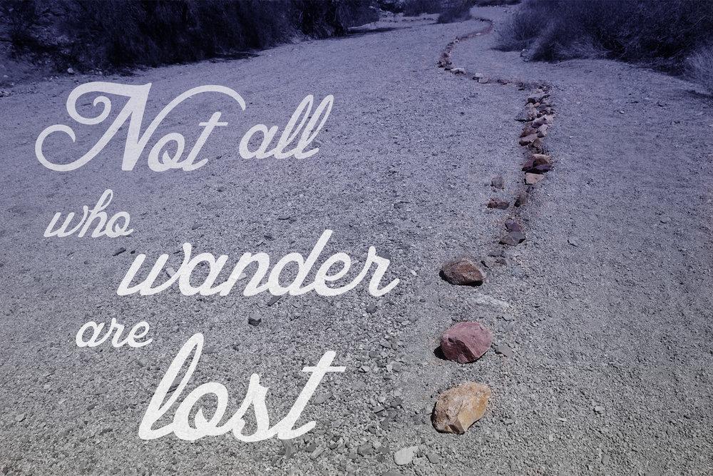 Wander - lost.jpg