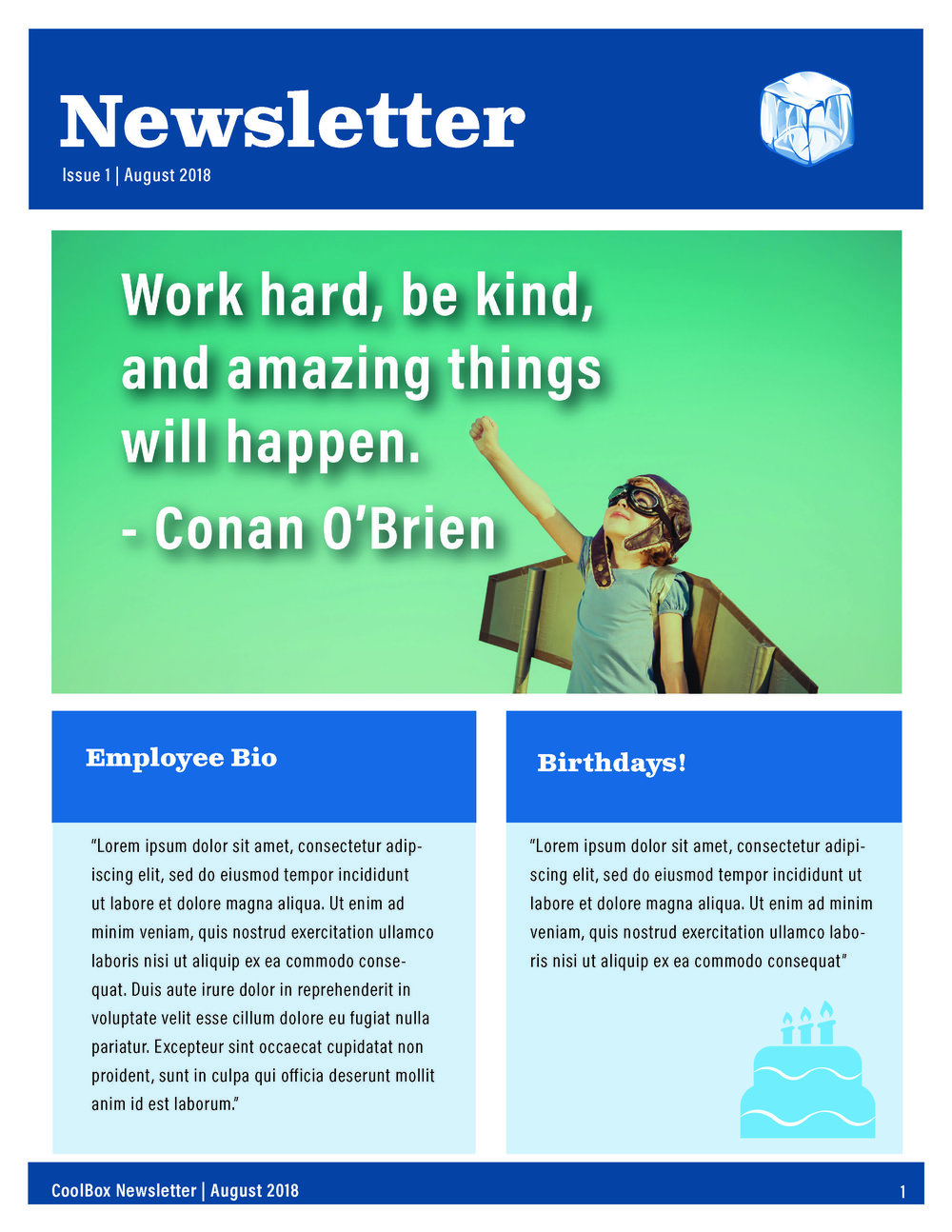 CoolBox Newsletter Template_Page_1.jpg